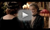 Downton Abbey Sneak Peek