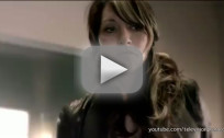 Sons of Anarchy Promo: Gemma
