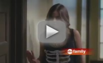 Pretty Little Liars Summer Finale Promo