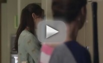 Pretty Little Liars Clip: Spencer vs. Paige