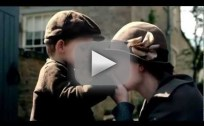 Downton Abbey Season 3 Teaser