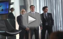 "White Collar Promo: ""Vested Interest"""