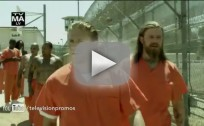 "Sons of Anarchy Promo: ""Laying Pipe"""