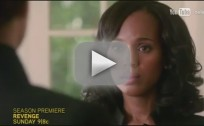 "Scandal Promo: ""The Other Woman"""