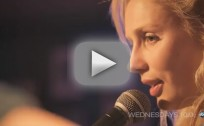"Nashville Performance Clip: ""If I Didn't Know Better"""