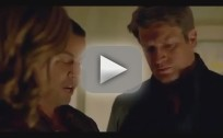 Castle Clip: A Mysterious Dead Body