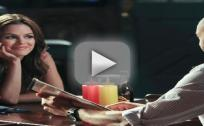 "Hart of Dixie Promo: ""Suspicious Minds"""
