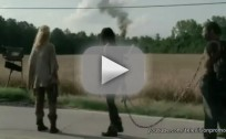 "The Walking Dead Promo: ""Walk With Me"""