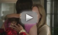 Revenge Clip: Reunited, and It Feels So Good?