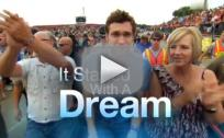 American Idol Season 12 Trailer