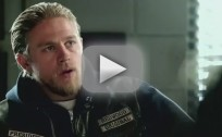 "Sons of Anarchy Promo: ""Andare Pescare"""
