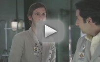 Bones 'The Patriot in Purgatory' Clip - Surprising Discovery