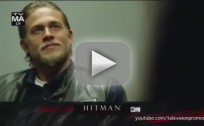 "Sons of Anarchy Promo: ""To Thine Own Self"""