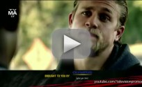 "Sons of Anarchy Promo: ""Darthy"""