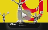 "Glee Promo: ""Thanksgiving"""