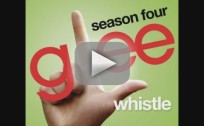 "The Warblers - ""Whistle"""