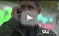 "Supernatural Promo: ""Citizen Fang"""