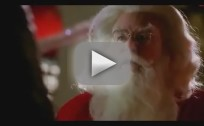 Castle Clip: Interrogating Santa Claus