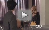 Gossip Girl Finale Clip - Which Is It?