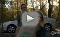 Homeland Season 3 Teases from Alex Gansa