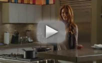 "Castle Clip: ""Significant Others"""