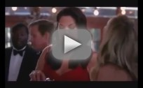 Grey's Anatomy 'Things We Said Today' Clip - Get a Room