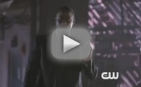Arrow Clip: Advice from Diggle