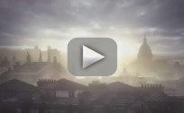 Game of Thrones Season 3 Trailer: Three-Eyed Raven