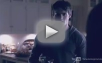 "The Vampire Diaries Promo: ""Catch Me If You Can"""