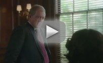 Scandal Clip: Who is the Good Guy?