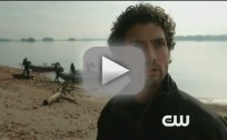 "The Vampire Diaries Promo: ""Into the Wild"""