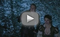 Once Upon a Time Clip: I'm a Giant