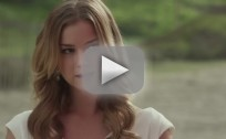 Revenge 'Union' Clip - Jack and Amanda's Wedding