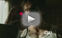 "Arrow Promo: ""Dead to Rights"""