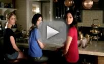 Pretty Little Liars Season 3 Finale Promo