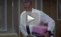 Grey's Anatomy 'Transplant Wasteland' Clip - New Leadership