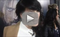 Lena Headey and Sibel Kekilli Interview