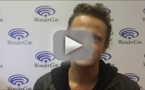 David Lyons Interview