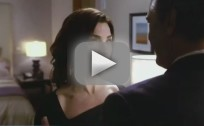 The Good Wife Season 4 Finale Promo