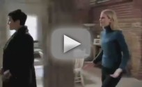 Once Upon a Time Clip: Fearing the Fiancee