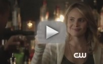 The Originals Preview