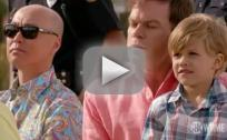 Dexter Season 8 Trailer: The End Begins