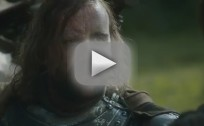 "Game of Thrones Promo - ""The Rains of Castamere"""