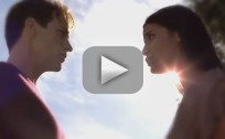 "True Blood Promo: ""The Sun"""