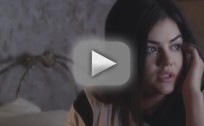 Pretty Little Liars Clip: Suspicious Hanna