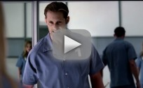 "True Blood Promo: ""Don't You Feel Me"""