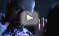 Breaking Bad Final Season Preview