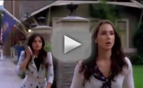 "Pretty Little Liars Promo: ""Bring Down the Hoe"""