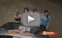 Pretty Little Liars Summer Finale Trailer