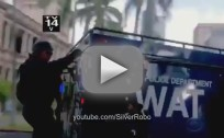 Hawaii Five-0 Season 4 Promo